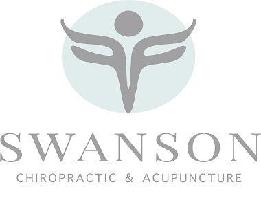 Swanson - homepage.jpg