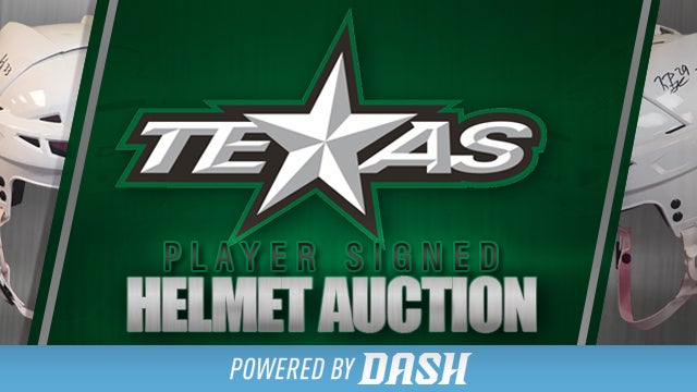 TEXAS STARS HELMET AUCTION_TITLE SLIDE 2.jpg