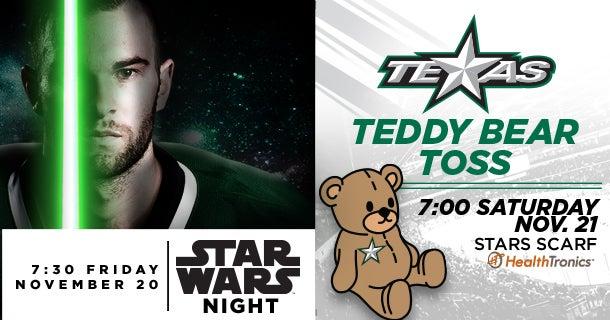 TeddyBear_StarWars2.jpg