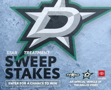 TexasStarsHockey_Display_2018Sweepstakes_380x310.jpg