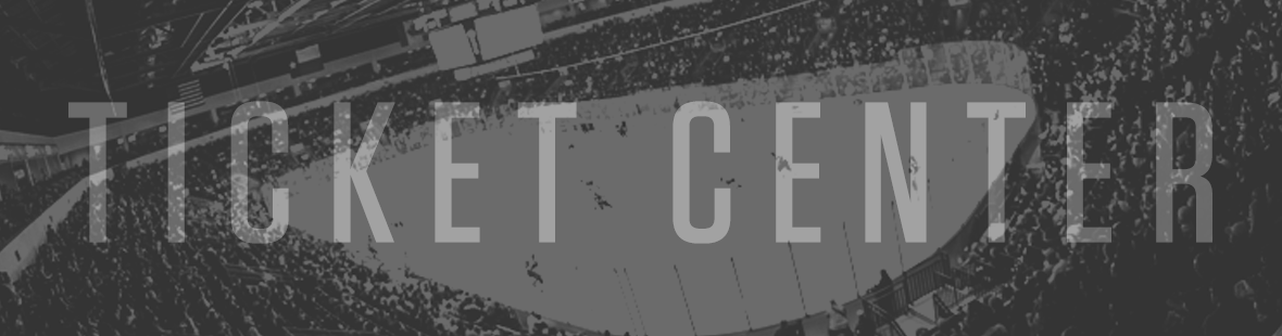 TicketCenter_3x2banner.png