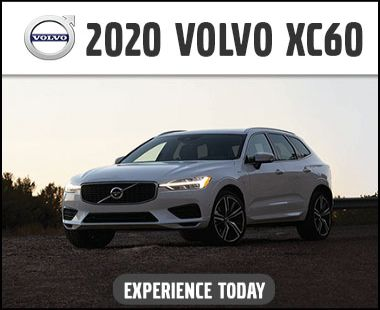 Volvo Home Page.jpg