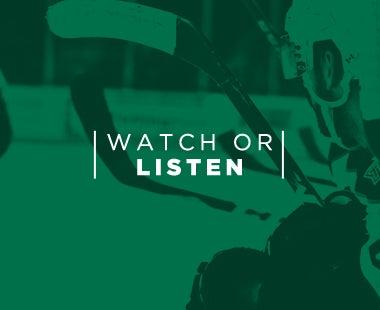 WatchListen.jpg