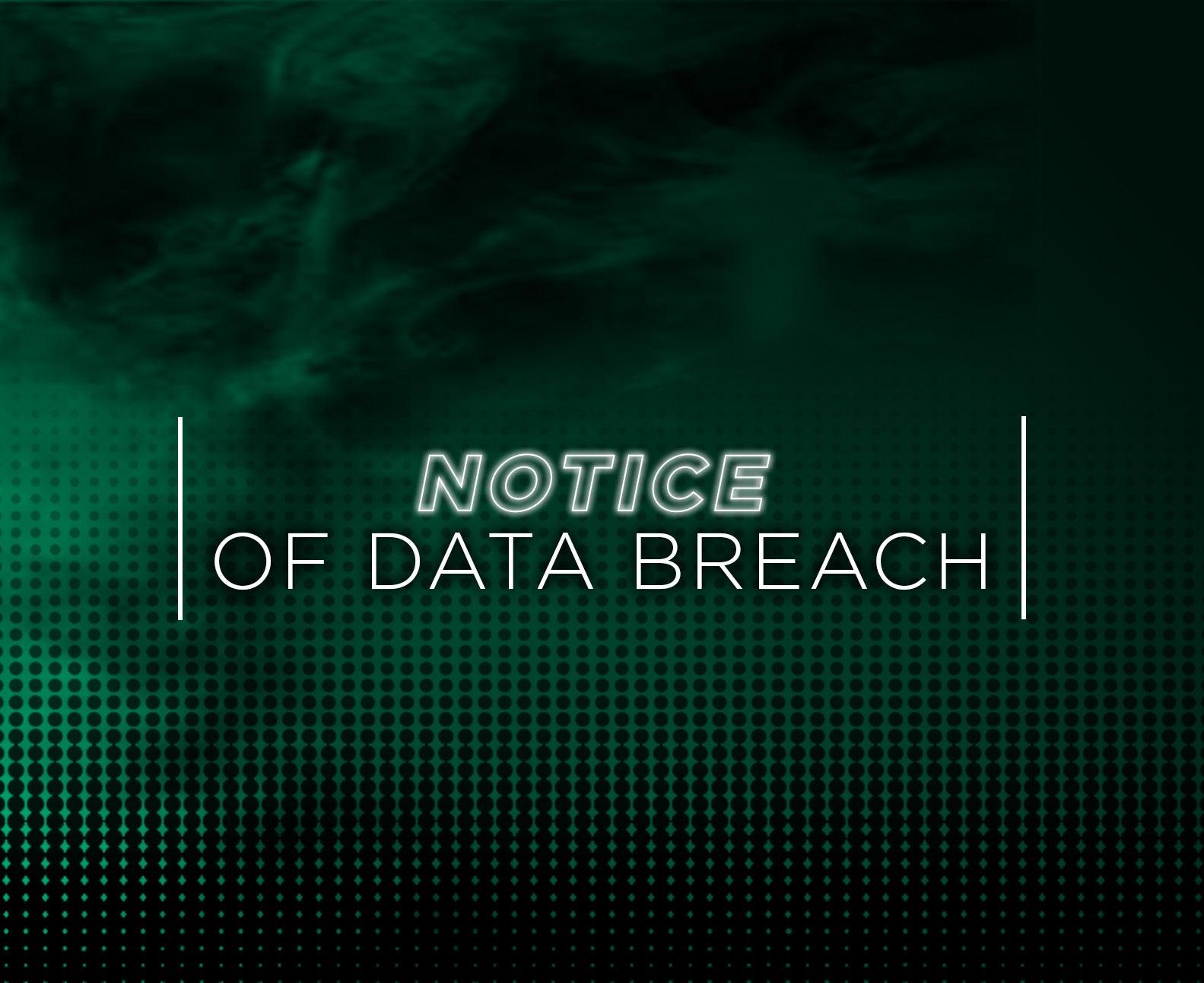 WebsiteButtons-DataBreach.jpg