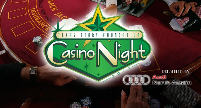 casino_night_AUDI_ticker_post.jpg