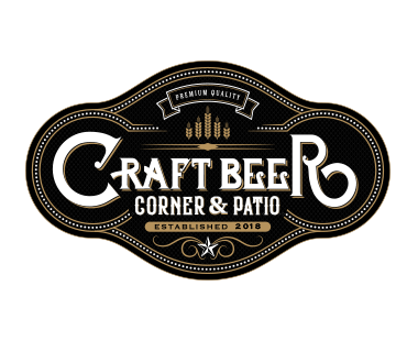 craft corner 380X310.png
