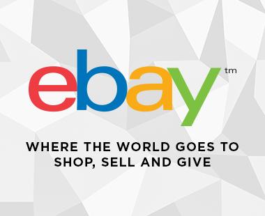 ebay_webad.png