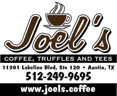 joels_Stars_WEB_ad_2016.jpg