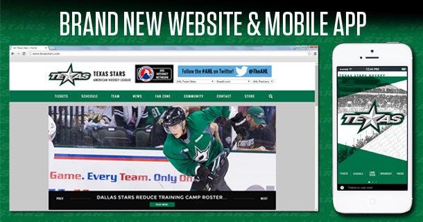 newweb_web_610.jpg