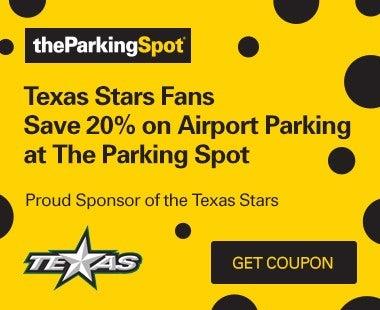parking spot.jpg