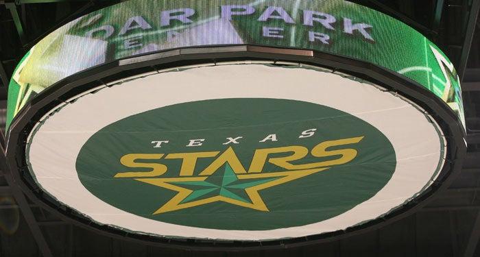 scoreboard_logo_ticker.jpg