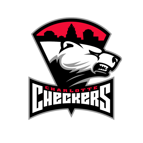 team_AHL_charlotte_checkers.png