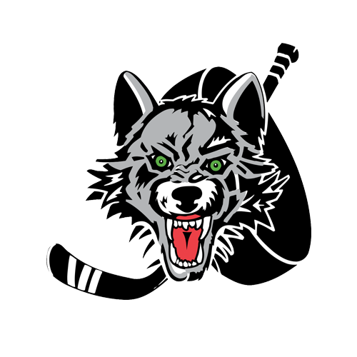 team_AHL_chicago_wolves.png