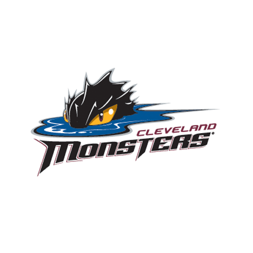 team_AHL_cleveland_monsters.png