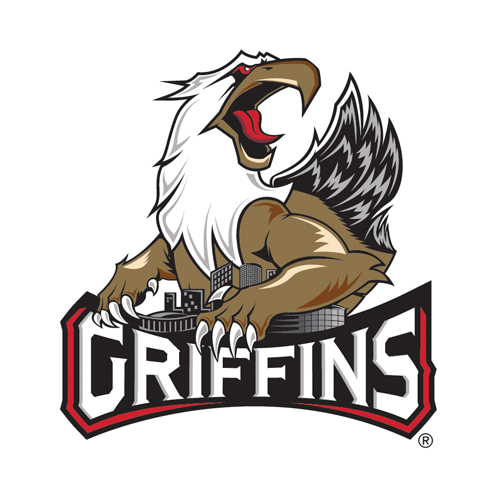 team_AHL_grand_rapids_griffins.png