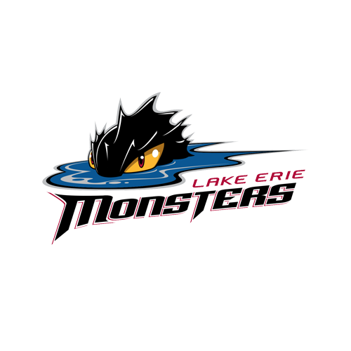team_AHL_lakeerie_monsters.png