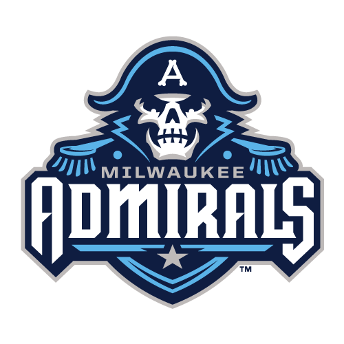 team_AHL_milwaukee_admirals.png