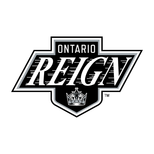 team_AHL_ontario_reign.png