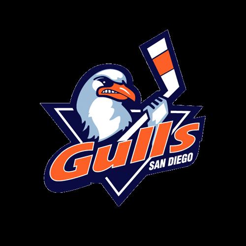 team_AHL_sandiego_gulls.png