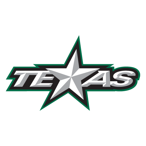 team_AHL_texas_stars.png
