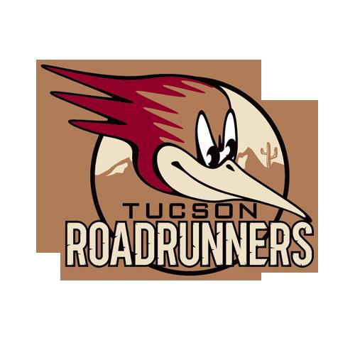 team_AHL_tucson_roadrunners.png
