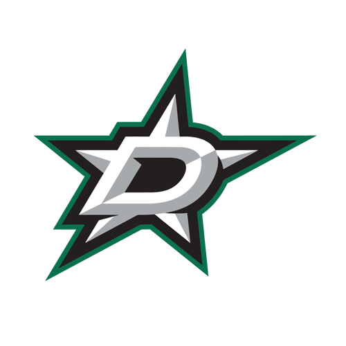 team_NHL_dallas_stars.png