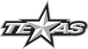 Texas Stars | AHL Affiliate to Dallas Stars