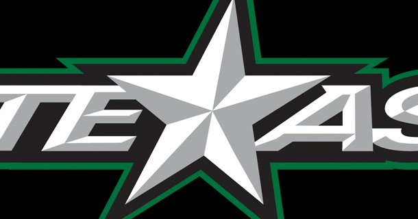 thumb20151013_Stars_Milwaukee_Game_Change.png