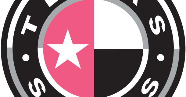thumb20170214_Stars_Pink.png